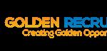 Golden Recruitment